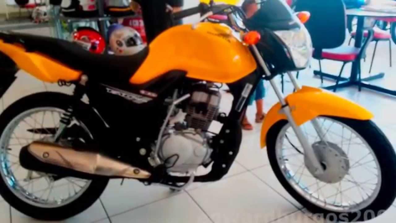 Watch likewise Honda Cbr650f My2016 Sportiva Di Alta Classe moreover Moto Honda Cg 125 Fan Ks 2008 furthermore Honda Moto 150 furthermore Nova Honda Nc 750x 2017. on honda cg 125 2015