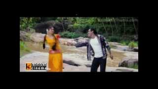 Thirumathi Thamizh - Thirumathi Thamizh Movie Promo 5