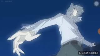 Best anime confession #2(kamisama hajimemashita)