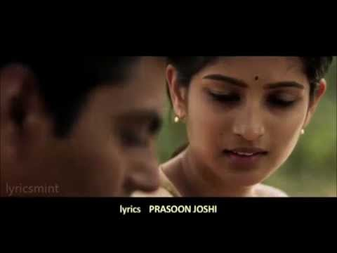 Bechain Sapne - Chittagong Song | Abhijeet Sawant video