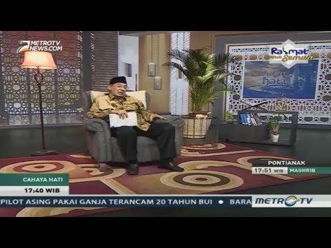 download lagu Cahaya Hati Metrotv  Keutamaan Berpikir  22 Juni gratis