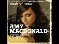 Amy Macdonald de Youth Of Today