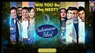 download lagu Will You Be The Next Indonesian Idol  Indonesial gratis