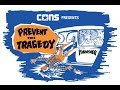 CONVERSE X THRASHER / PREVENT THIS TRAGEDY / FULL VIDEO