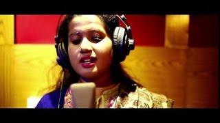 bangla new song by imran ft porshi  2016