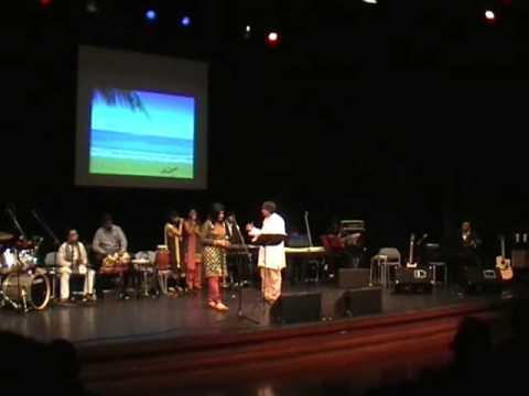 Sathiya Tune Kya Kiya
