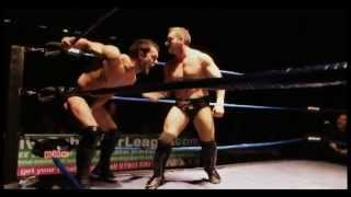 Maximum Impact 2010 | 'MDogg20' Matt Cross vs Prince Devitt