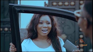 Monamona - Latest Yoruba Movie 2018 Thriller Starring Wunmi Toriola | Mide F.M Abiodun