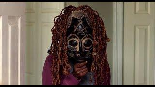 MA (2019) Official Trailer (HD) BLUMHOUSE | Octavia Spencer