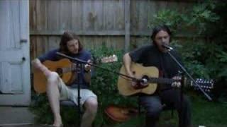 Watch Bluebottle Kiss Six Wheels video