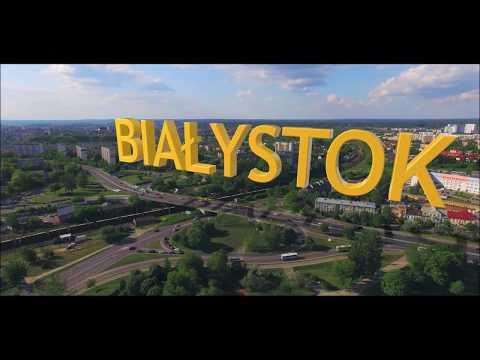 Skrót MOKS Słoneczny Stok Białystok   Piast Gliwice