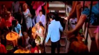 Watch Elvis Presley Adam  Evil video