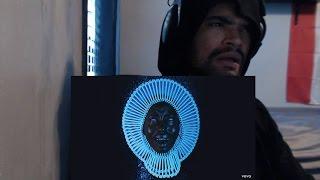 Childish Gambino Redbone Official Audio REACTION