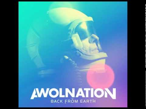 Sail (awolnation) Instrumental Original( To Download See Description) video