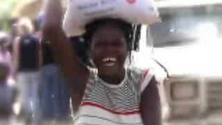 Ywam Haiti