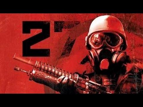 Прохождение Метро 2033 Часть 27 - Финал.