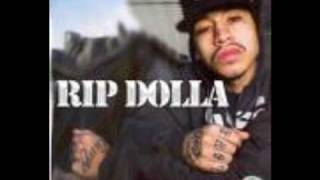Watch Dolla Im Fucked Up video