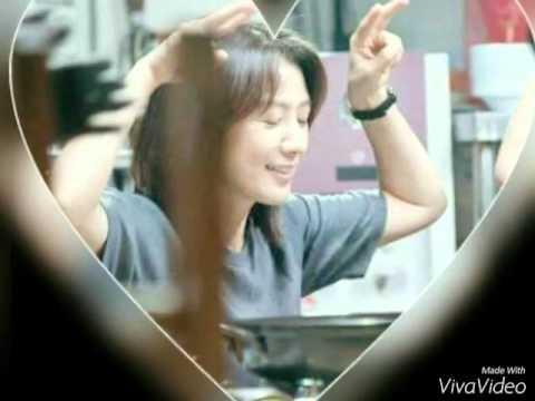 Kim Hee Ae♥♥ Angel(천사