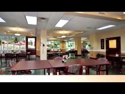 Emory Virtual Tour Youtube