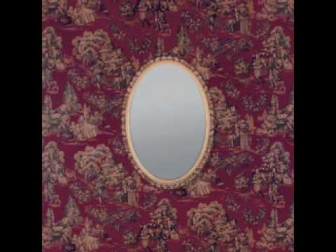 Bright Eyes - A Scale A Mirror And Those Indifferent Clocks