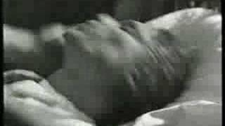 СерьГа - Теплый воздух от крыш