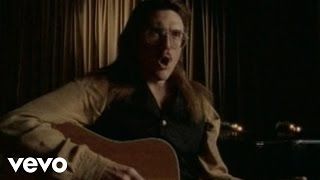 """Weird Al"" Yankovic - Headline News"
