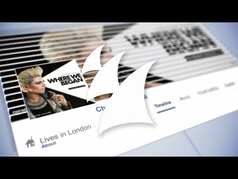 Christina Novelli Where We Began trance music videos 2016