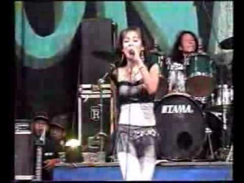 download lagu Mimpi Manis Lusiana Safara-monata gratis