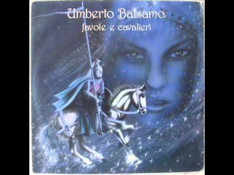 Balsamo Umberto - Giochi D