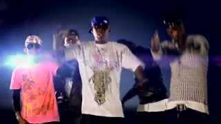 Tigrim Bi ::: Rap Nga Guem