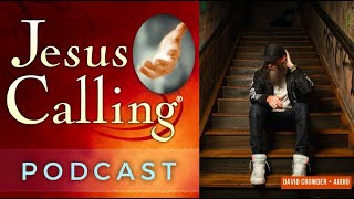 Audio Podcast Following The Unexpected Path David Crowder And Francesca Battistelli