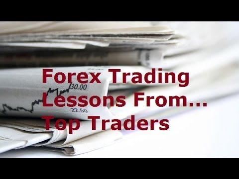 Steps To Becoming A Forex Trader - Slideshow | Investopedia
