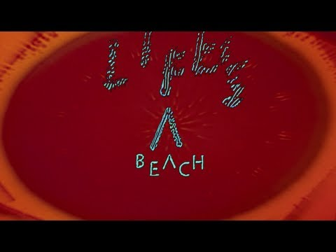 Thumbnail of video Django Django - Life's a Beach
