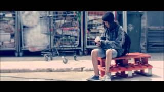 Tom Enzy feat. Mikkel Solnado - Get Up