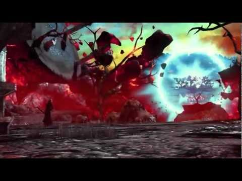 Devil May Cry 5 Download (leaked) Torrent.[pc,ps3,xbox360] video