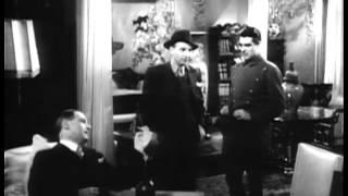 Amazing Adventure (1937) CARY GRANT