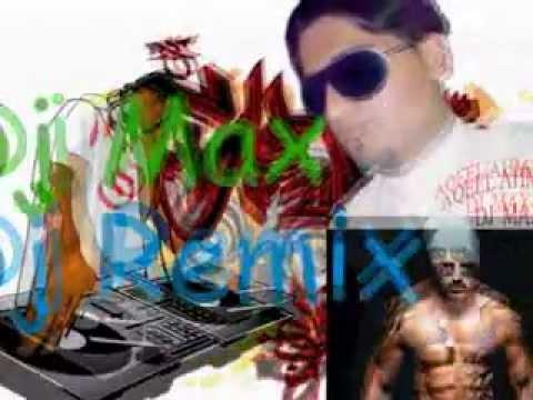 KHWABON KHWABON DJ MAX (REMIX).flv