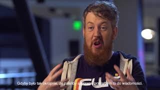 Oficjalny dokument Destiny 2 PC – Całkiem nowy świat [POL]