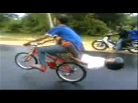 Rider Maut