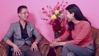 Interview With Rajan ll Dyt Modeling Agency