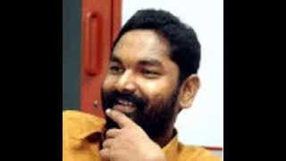download lagu Oru Mazha Peyithenkil-anil Panachooraanmalayalam Kavitha gratis