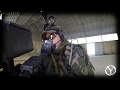Download 11/02/2017 [YOCO] [AIRSOFT] [RACOON] [TEAM STAFF AIRSOFT] [M4 KATANA USERS] in Mp3, Mp4 and 3GP