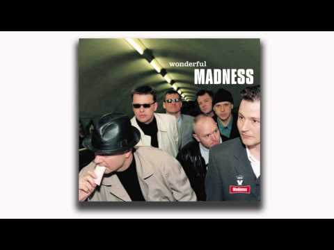 Madness - Going To The Top