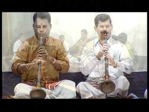 Cheri Yashodaku [Full Song] Nadaswara Sudharasam