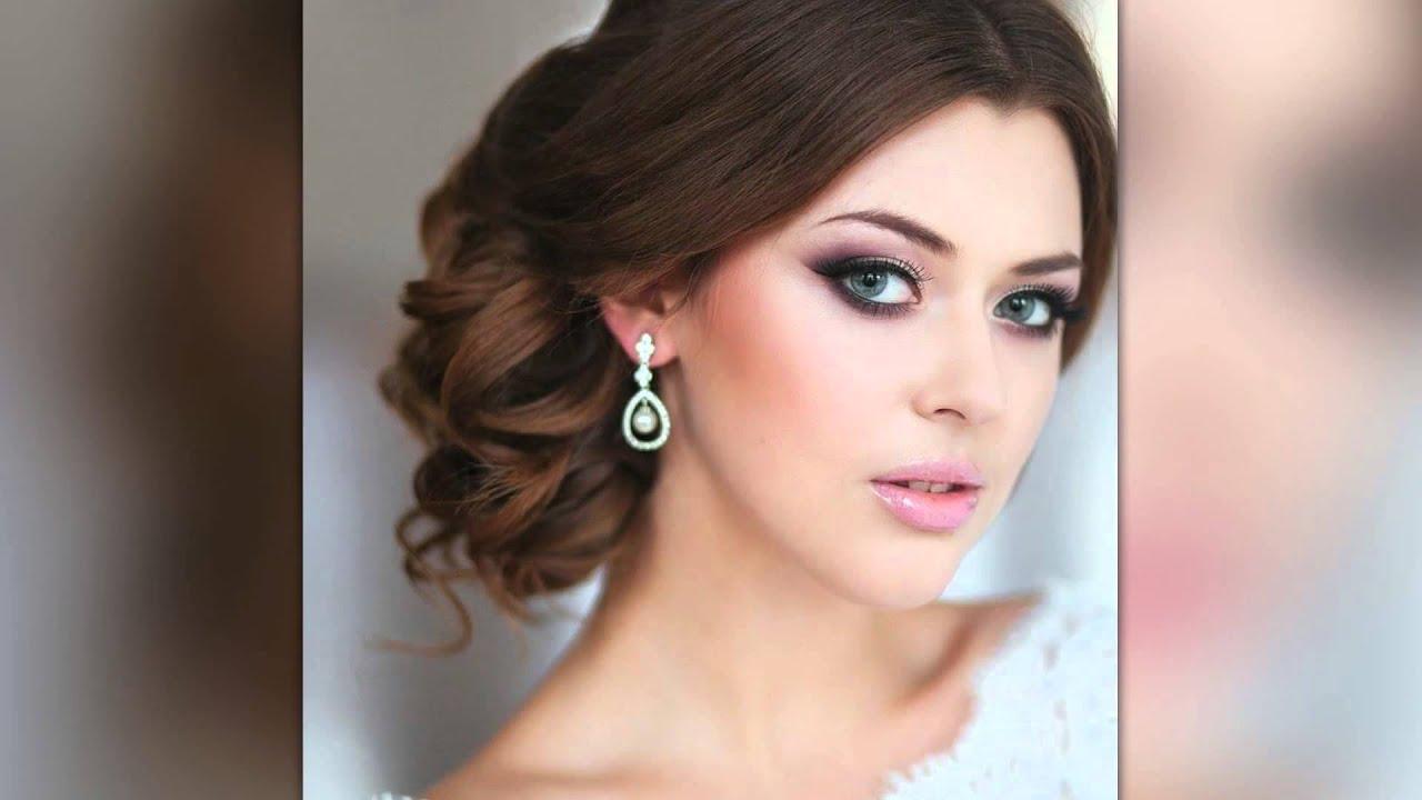 Best Wedding Hairstyles 2015