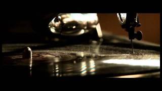 "UNSUN - ""Home"" video trailer"