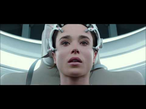 L'expérience interdite - Trailer VF
