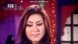 Premik Purush | Shakib Khan & Apu Biswas | Bangla Movie Song HD