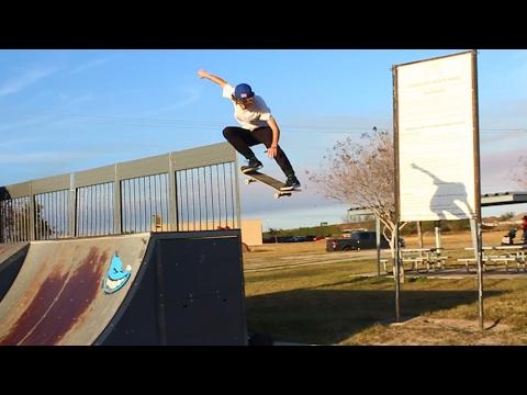 5 Foot Drop Slow Motion Tricks