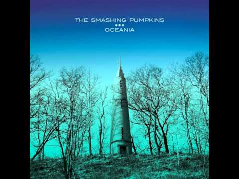 Smashing Pumpkins - The Chimera
